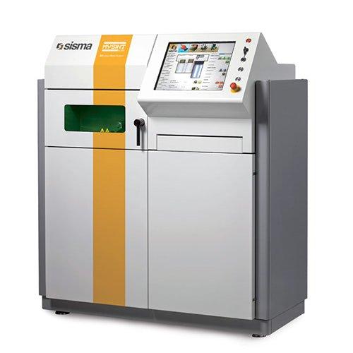 Machine SISMA
