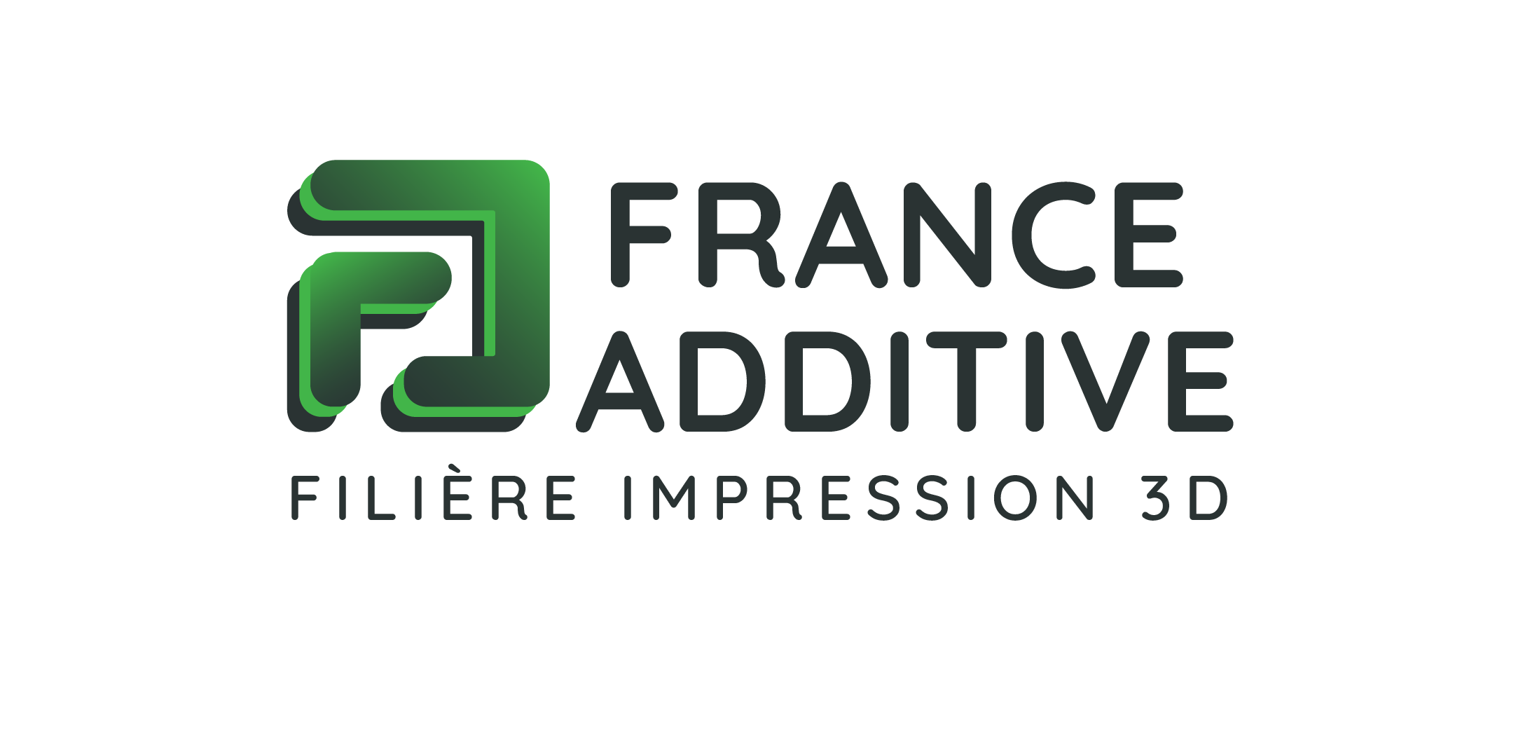 Logo France Additive