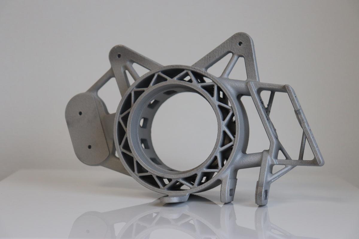 fusion metal